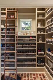 Organizing Kitchen Pantry Ideas 214 Best P A N T R Y Images On Pinterest Kitchen Ideas Kitchen