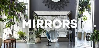 the 25 best window pane mirror ideas on pinterest panes large
