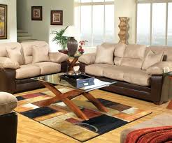 living rooms to go rooms to go living room furniture socialroot info