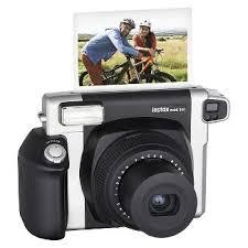 polaroid camera black friday cheap fujifilm polaroid camera target