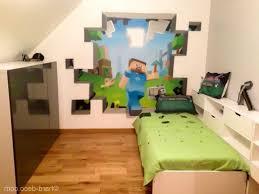 chambre a coucher bébé ambiance chambre ado images et ambiance chambre à coucher bébé ado