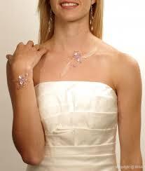parure mariage pas cher bijoux fantaisie mariage pas cher le de la mode