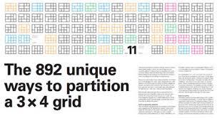 grid layout guide grid based web design resources