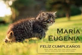 imagenes que digan feliz cumpleaños tia ana 99 imágenes de felíz cumpleaños con nombres para descargar y dedicar