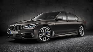 bmw m7 msrp 2017 bmw m760li xdrive review top speed