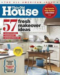 Interior Design Magazine by Top 50 Usa Interior Design Magazines That You Should Read Part 1