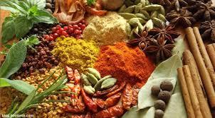 resep obat kuat herbal alami terbaik untuk pria agar tahan lama