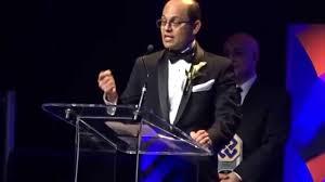 thanksgiving speech for award astech award thank you speech oct 2014 youtube