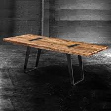 Dining Tables Farmhouse Kitchen Table Sets Industrial Reclaimed by 36 Best Tables Tables Tables Images On Pinterest Creative