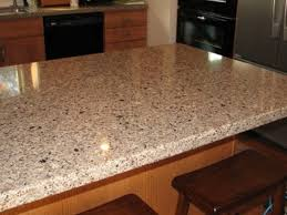 Kitchen Countertops Lowes Kitchen Home Depot Kitchen Countertops And 48 Lowes Countertops