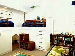 Boy Toddler Bedroom Ideas Blue Toddler Room Archives Livingroom Design Modern Minimalist
