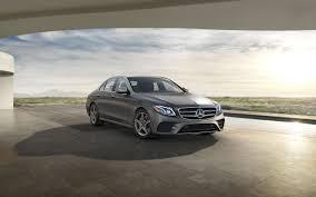 2016 Election Prediction Map Car Interior Design by E Class Sedan Mercedes Benz