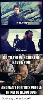 Shaun T Memes - 25 best memes about shaun of the dead go to the winchester