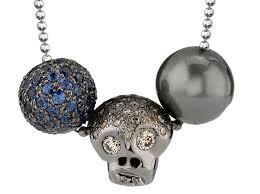 borgioni has your halloween jewelry jck