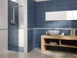 contemporary bathroom tile ideas bathroom contemporary bathroom tile design ideas contemporary