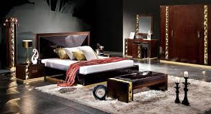 ashley furniture bedroom set quality home improvement ideas