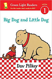 little green light reviews buy big dog and little dog reader green light readers level 1