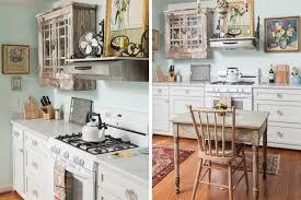 ancien modele cuisine ikea cuisine style bistrot ikea stunning table cuisine bistrot table