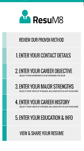 Resume Professional Writers Ripoff Pro Resume Writing U0026 Editing Android Apps On Google Play
