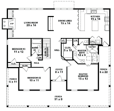 3 bedroom 2 bathroom house 3 bedroom house plans with photos 3 bedroom house plan 2 story new