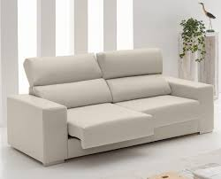 Roxanne Sectional Sofa Big Lots by Big Sofas Couches M C3 A3 C2 B6bel B6belhaus Roller Sofa Wei C3 A3