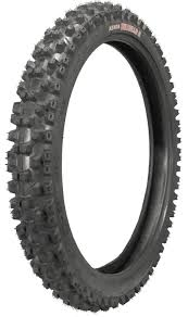 k785 millville ii rear tire for sale in calgary ab gw cycle
