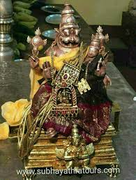 lord venkateswara pics lord venkateswara swamy subhayathra tours call us 9094949417