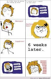 Uuuu Meme - funny meme with derpina