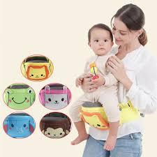 siege ergonomique bebe ergonomique top porte bébé taille tabouret marcheurs bébé fronde
