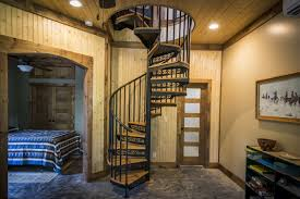 Barn Style Interior Design How To Design Your Barn Style Home Salter Stairs