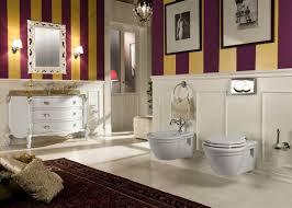arredo inglese arredamento casa stile moderno bagno stile inglese bianco org net