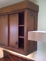 Door Cabinet Sliding Cabinet Doors General Discussion Contractor Talk