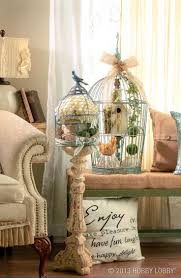 60 best rustic grace booth images on pinterest home retail
