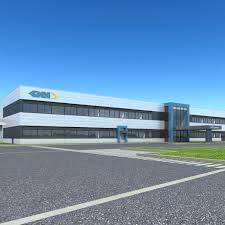 rolls royce headquarters gkn news releases