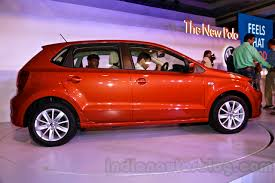 volkswagen polo sedan 2016 vw polo stuffe to launch in 2016 auto expo debut likely