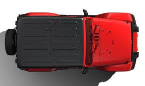 jeep soft top open jeep hardtop vs soft top wrangler hardtop vs soft top cj pony parts