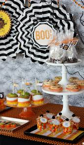 eek shriek and be scary halloween collection