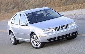 Volkswagen Jetta 2002 Interior Used 2002 Volkswagen Jetta For Sale Pricing U0026 Features Edmunds