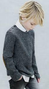Frisuren F Mittellange Haare Kinder by Kinderfrisuren Jungen Mittellanges Haar Schick Zukünftige
