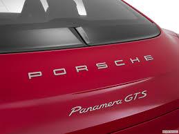 porsche panamera 2015 red 10043 st1280 091 jpg