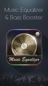 bass booster apk equalizer bass booster apk mod mod apk cloud