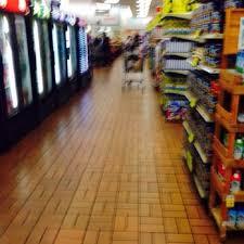 schnucks drugstores 3960 lindell blvd central end