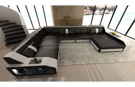 Wohnzimmer Couch Poco Riesen Couch Tolle Beste Und Billig Design Ideen Plural Couch