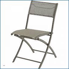 chaise haute bébé pliante carrefour chaise haute bébé nouveau chaise haute bébé