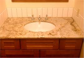Bathroom Backsplash Ideas Bathroom Sink Backsplash Ideas 3greenangels