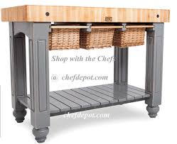 boos butcher block kitchen island johnboos com butcher block kitchen carts counters within work table