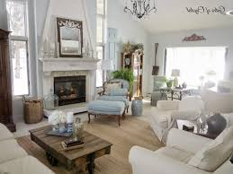 French Country Living Room Ideas Family Roomsunique Staircase - Country family rooms