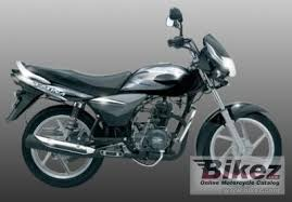 platina new model 2008 bajaj platina specifications and pictures