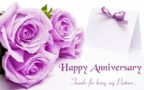 New Wedding Anniversary Message To Stunning Happy Wedding Anniversary Messages To Wish Spouse