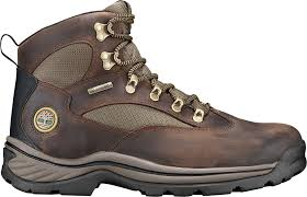 men u0027s waterproof boots for protection with style
